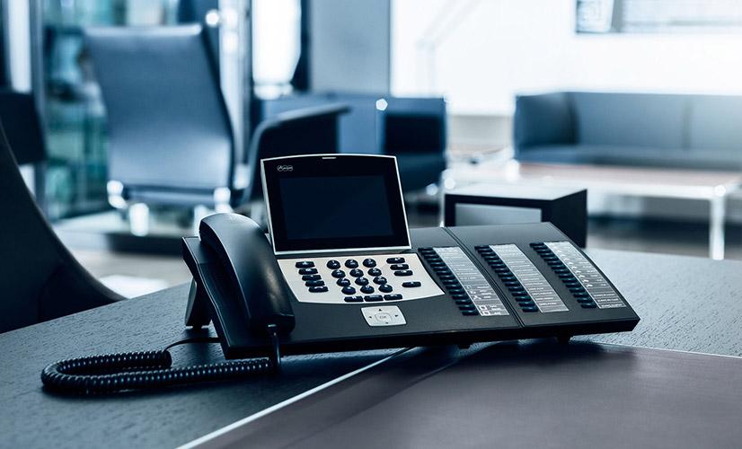 Bürotechnik Karp GmbH