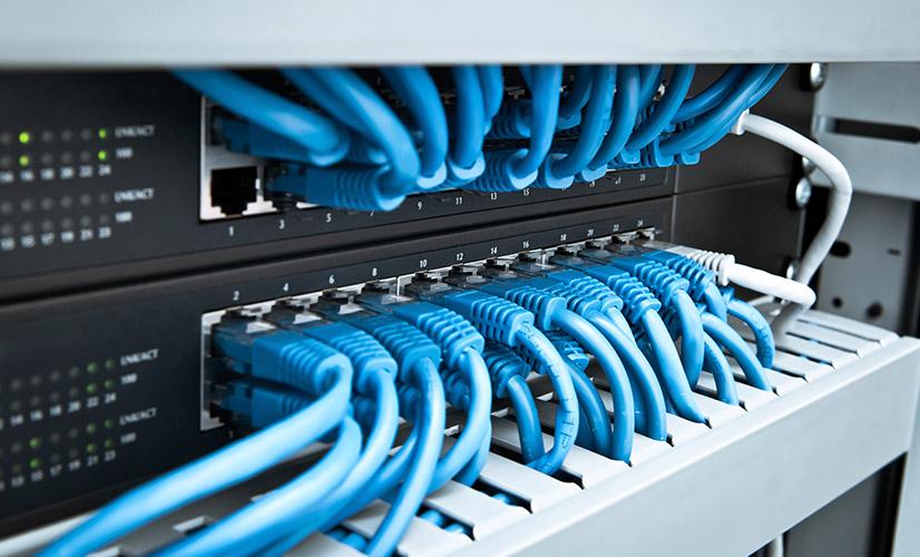 Installation Katp GmbH