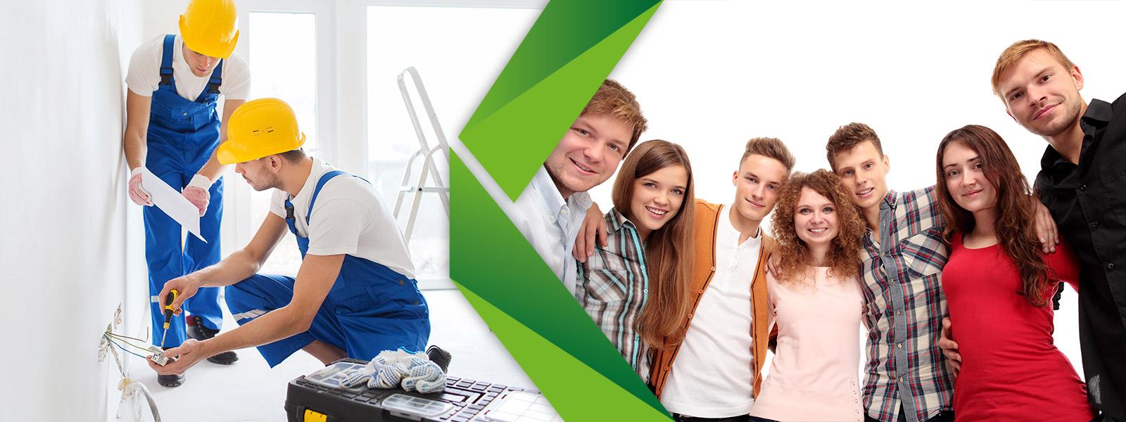 Karp GmbH Karriere Bewerbung
