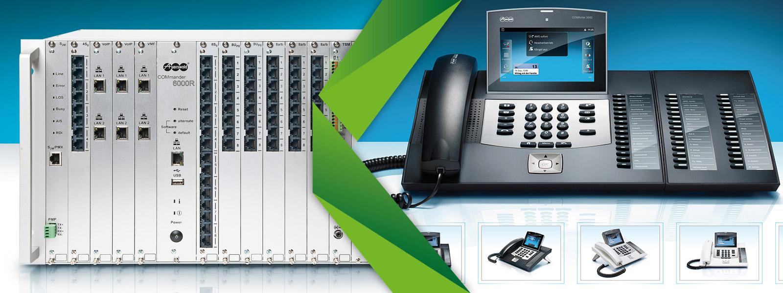 Karp GmbH Telekommunikation