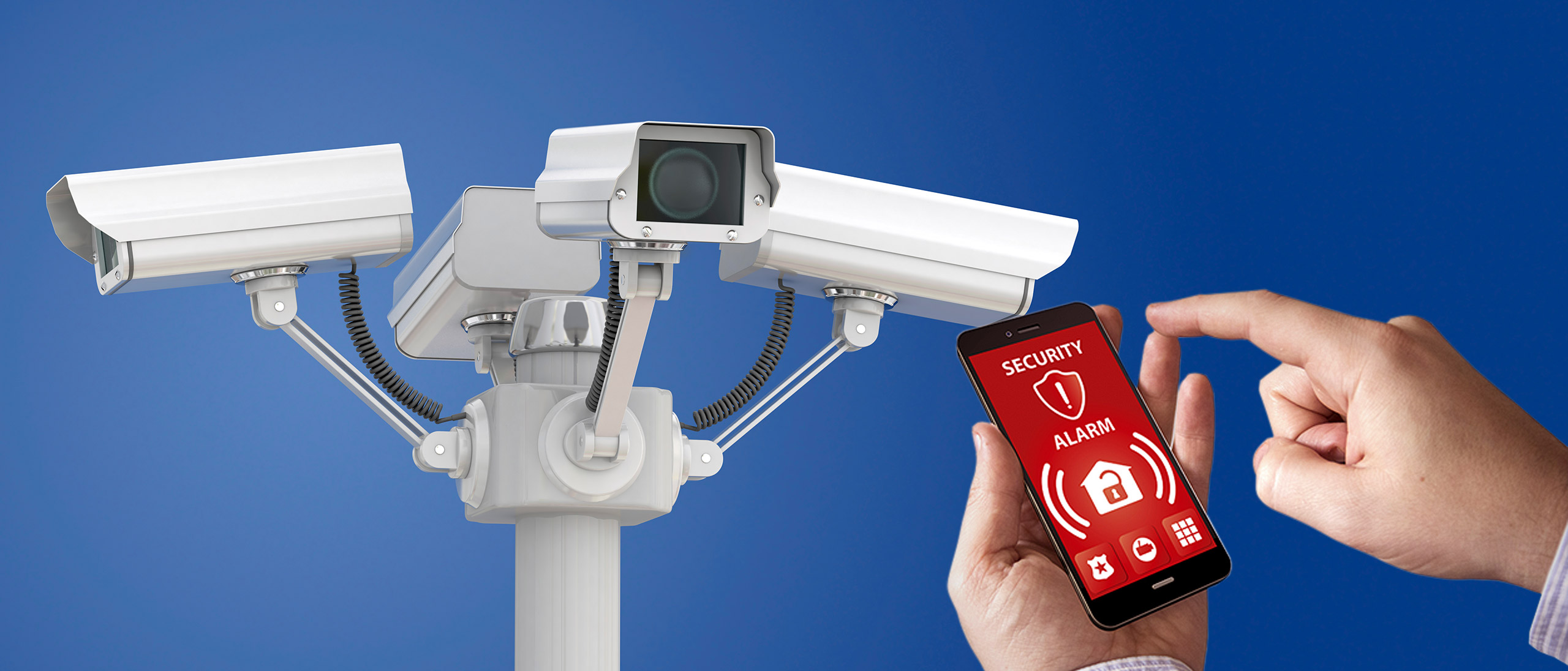 Karp GmbH Videoüberwachung