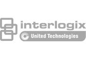Logo GE Interlogix