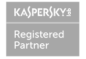 Logo Kaspersky-Registered