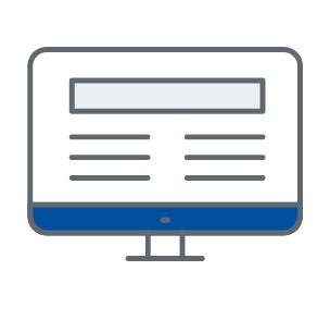Webasto Charging Portal